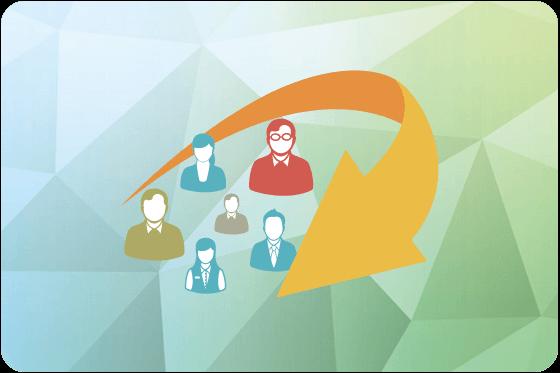 20年続いたビジネスプロセスを初めてのERP導入で改革。プロジェクト担当者は経営層、外部の税理士、社労士をどのように説得し、プロジェクトに巻き込んだのか?