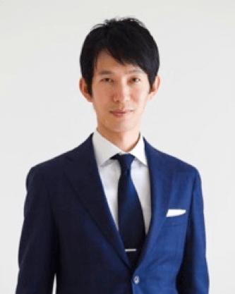 株式会社BRILLIANT COMPANY 代表取締役 永井 祐介 氏