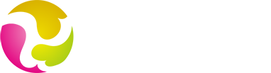 """ツバイソ導入事例 特別対談「IT×専門性で輝く""""人財""""の未来 Vol.1」"""