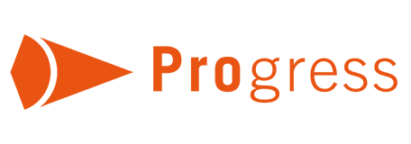 ツバイソ導入事例 特別対談「プログレスに学ぶ生産性向上 Vol.1」