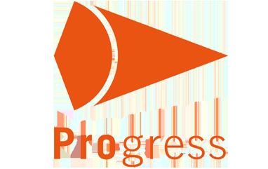 ツバイソ導入事例 特別対談「プログレスに学ぶ生産性向上 Vol.5」