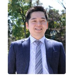 シーズアンドグロース株式会社 代表取締役社長 河本 英之 氏
